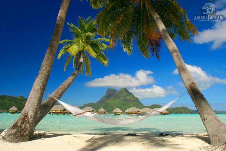Site- uri grave de dating Polinezia)