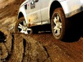 Off-road - Úttalan utakon -