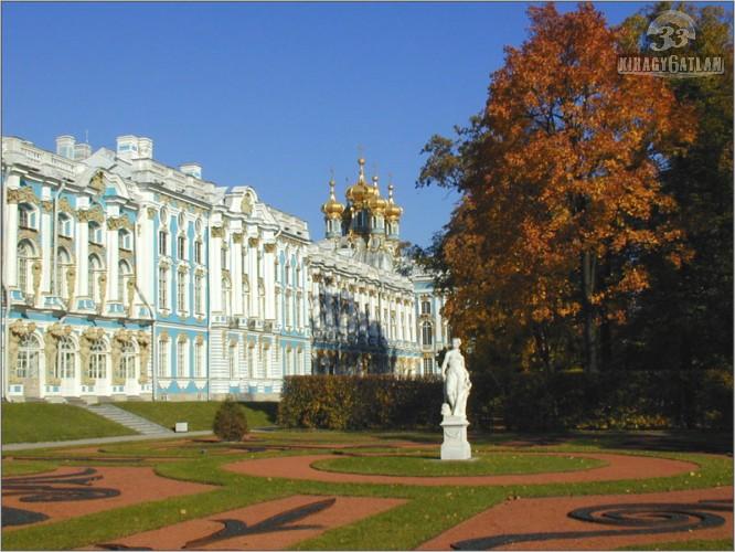 Barokk építészet