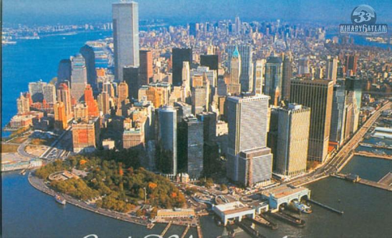 http://www.kihagy6atlan.hu/admin/pictures/newyorkapezsgovaros_1_w800_h500.jpg