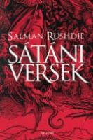Salman Rushdie: Sátáni versek